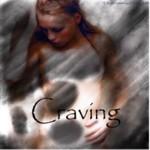 cravingcdst_sm2