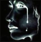 tears-1-1a