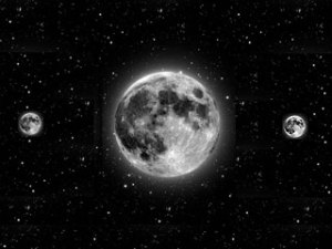 moon_triple_smaller